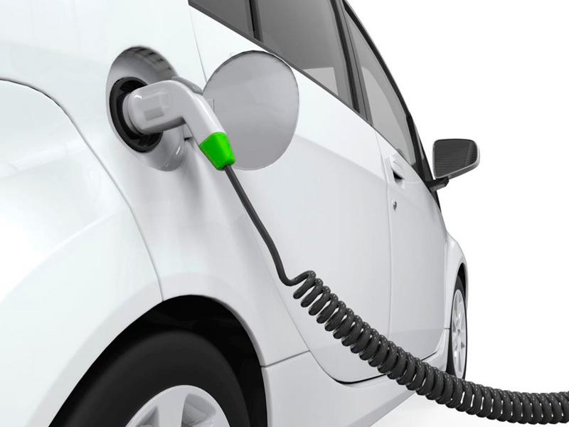 Como é ter carro elétrico no Brasil